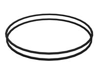 184-5290 184-5290: Gasket-Spiral Wound Caterpillar