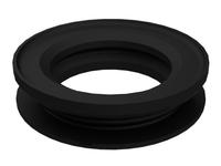 158-4380 158-4380: Seal-Track Caterpillar