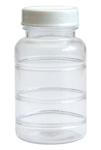 169-7372 169-7372: Bottle Assembly Caterpillar